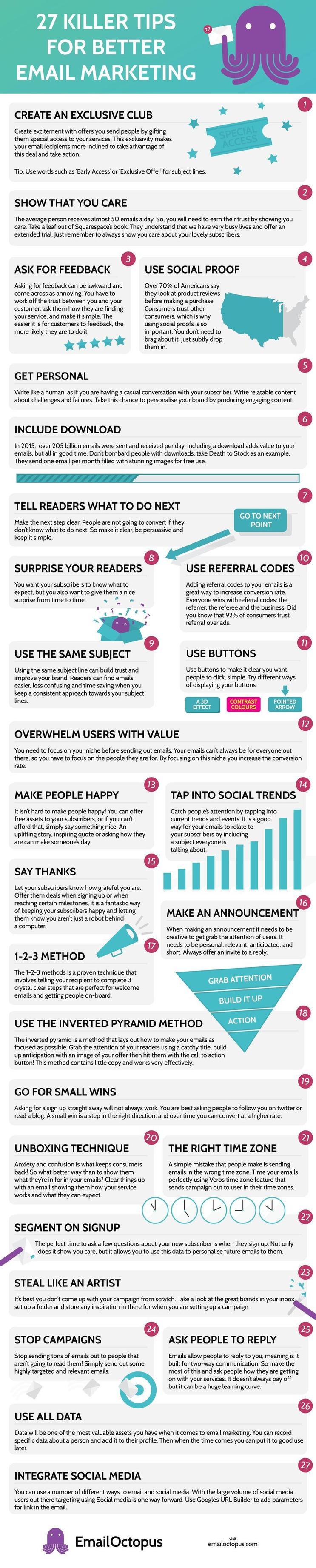 eo_infographic