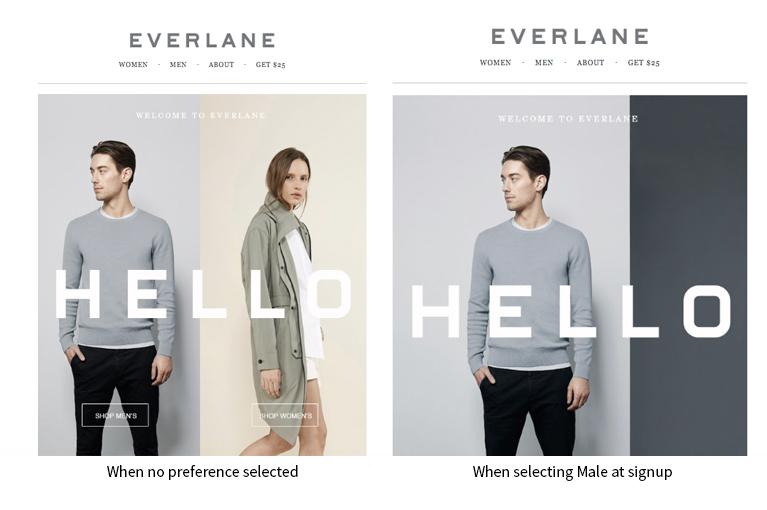 everlane2