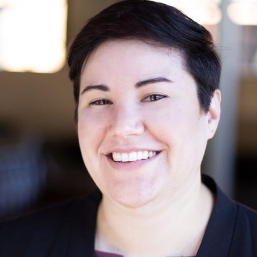 Leah Miranda profile picture