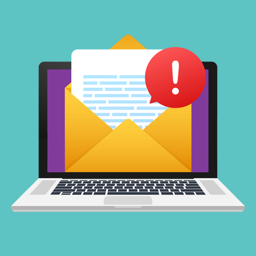 5 common email marketing problems and how to solve them