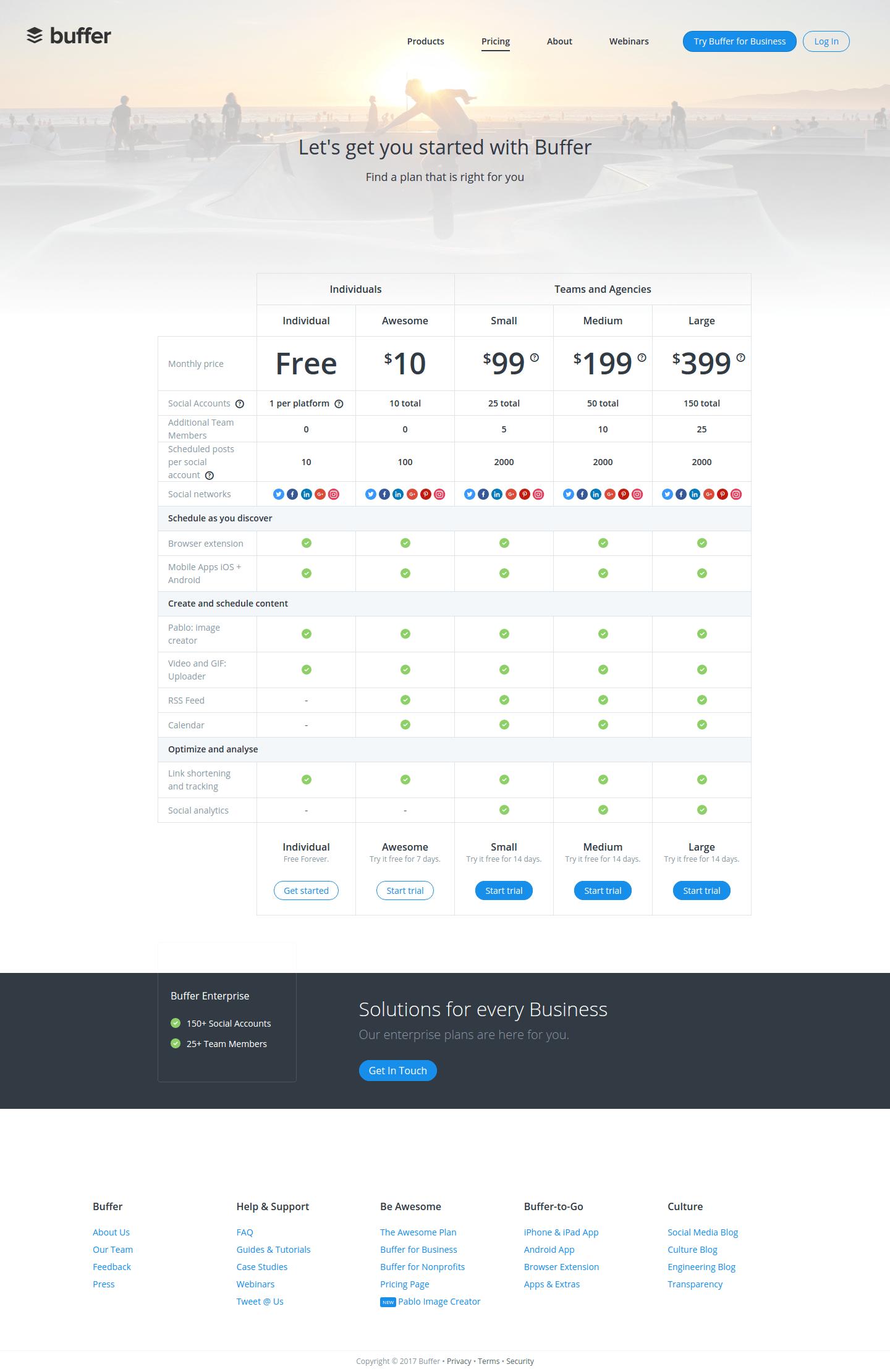 buffer.com-pricing-full