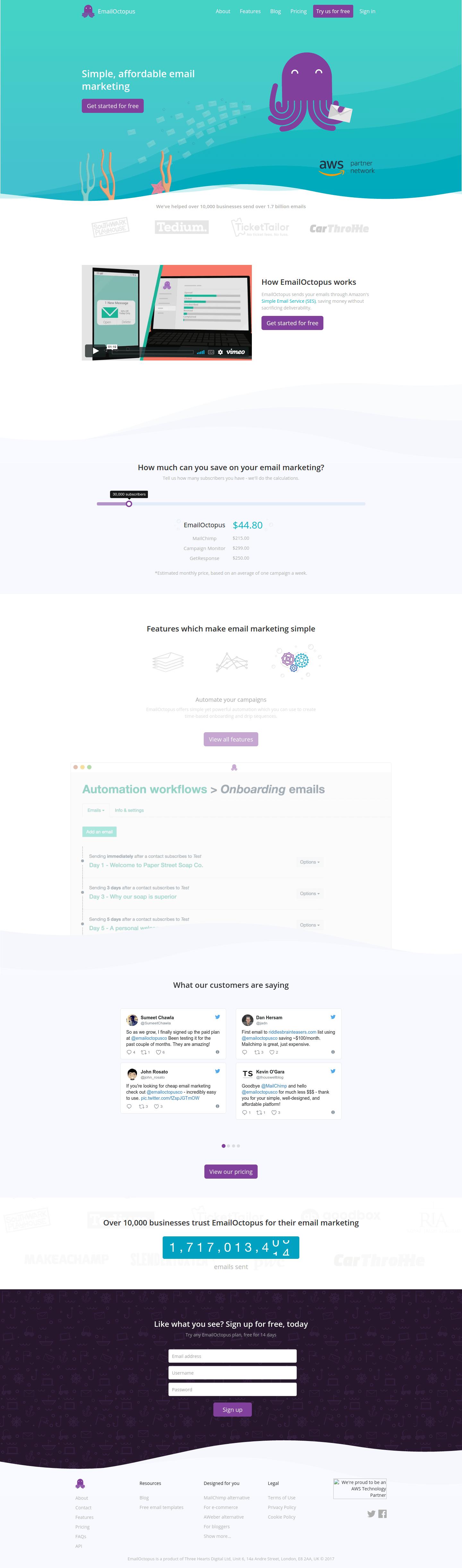 emailoctopus.com-full