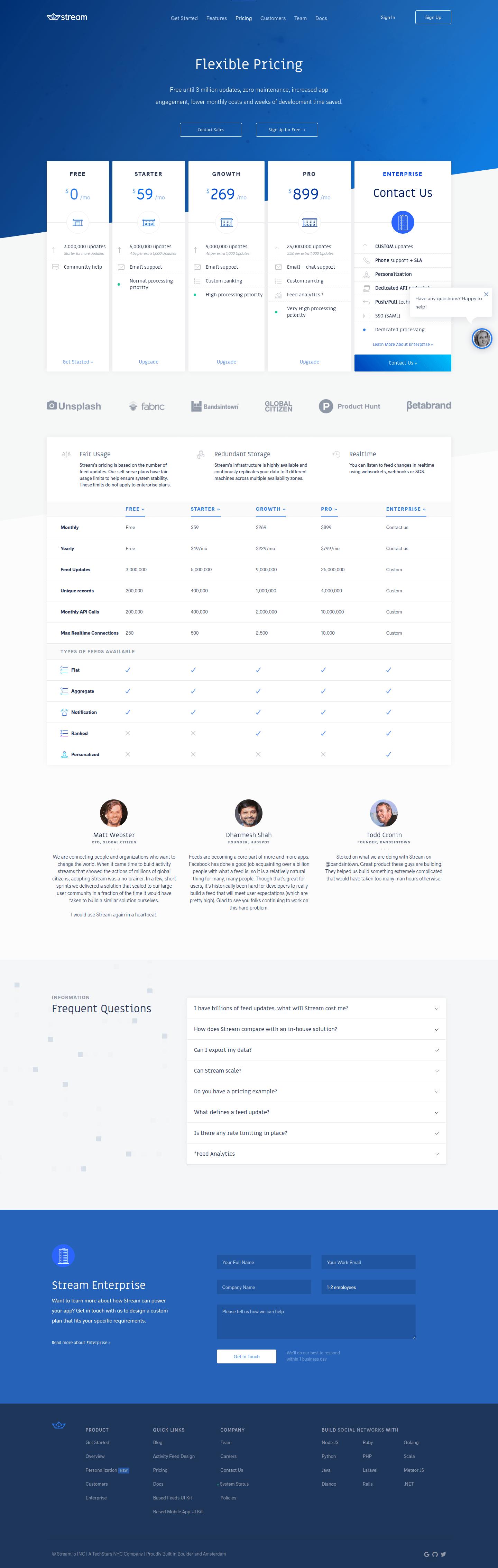 getstream.io-pricing-full