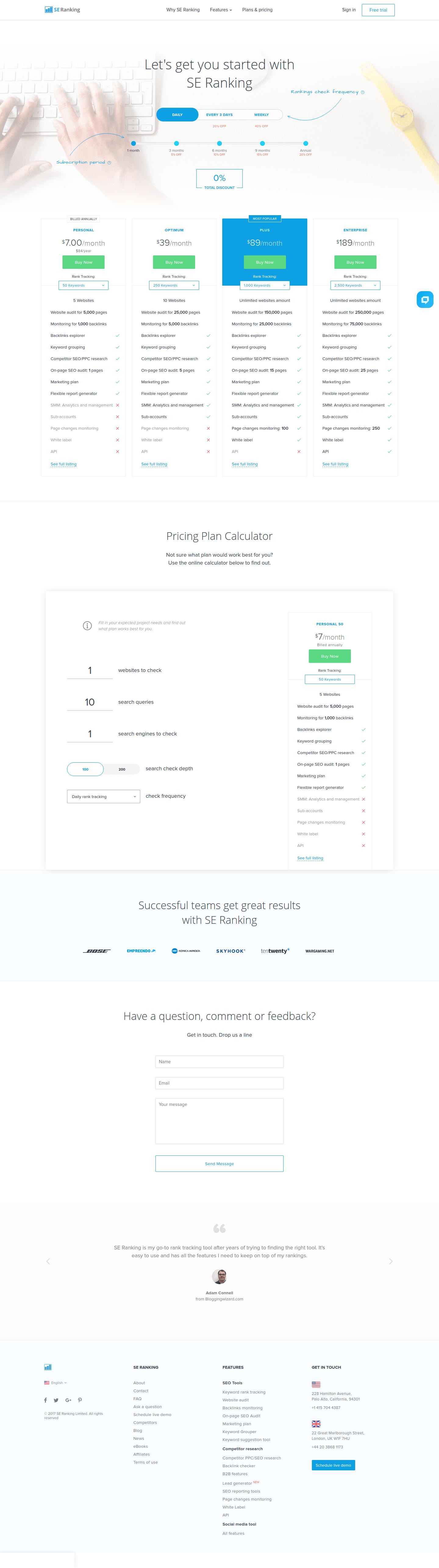 seranking.com-pricing-full