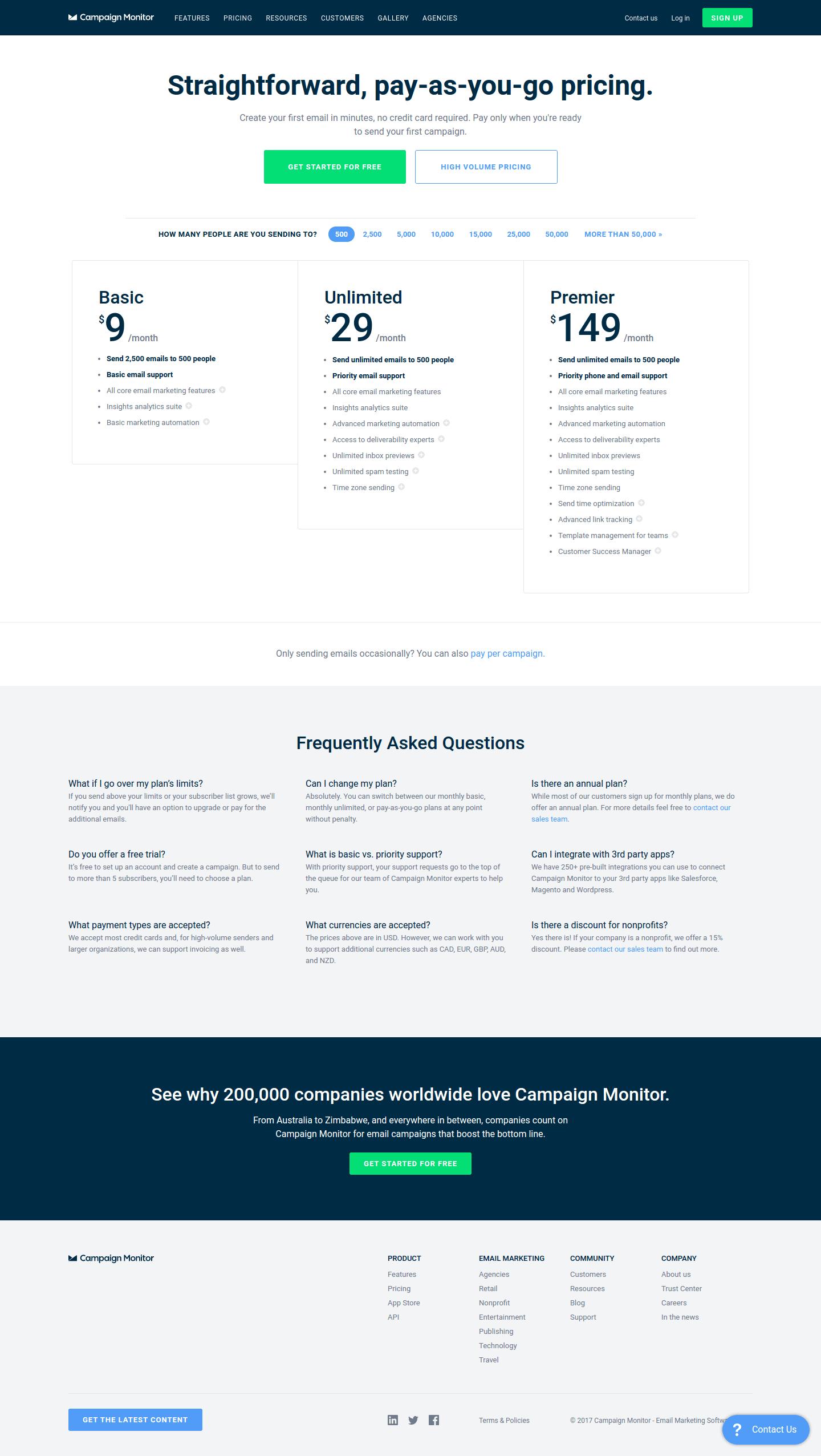 www.campaignmonitor.com-pricing-full