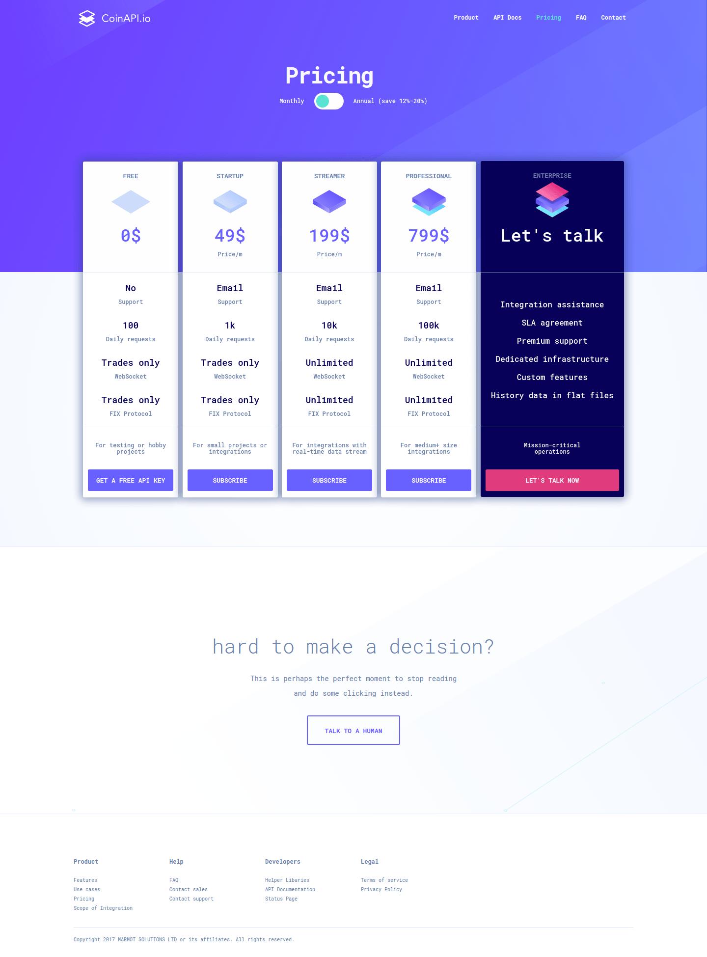 www.coinapi.io-pricing-full