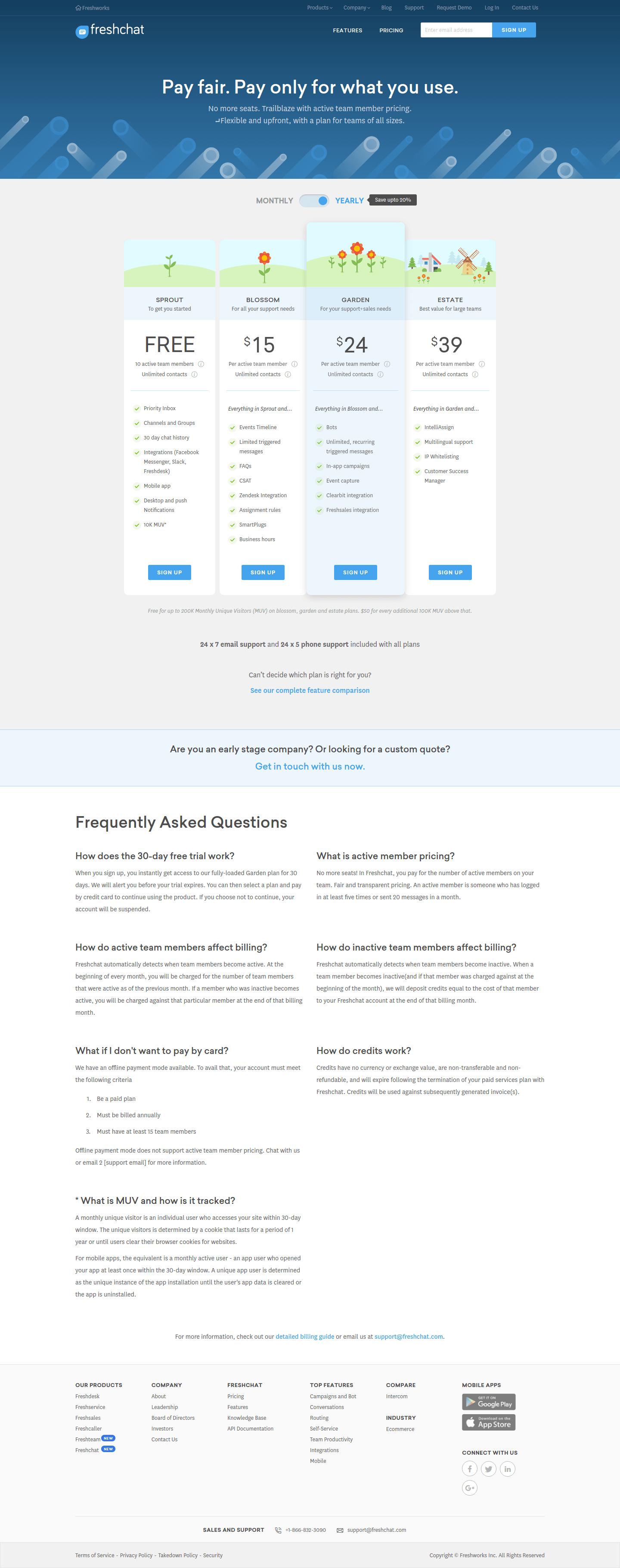 www.freshworks.com-pricing-full