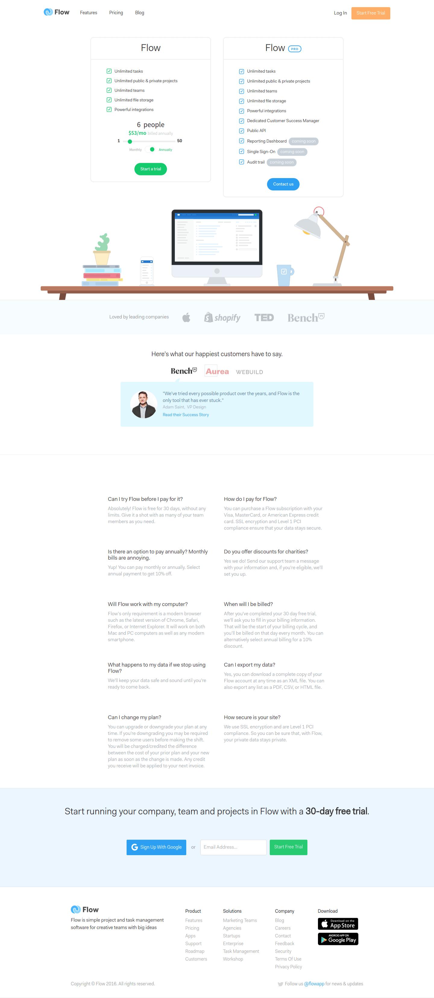 www.getflow.com-pricing-full