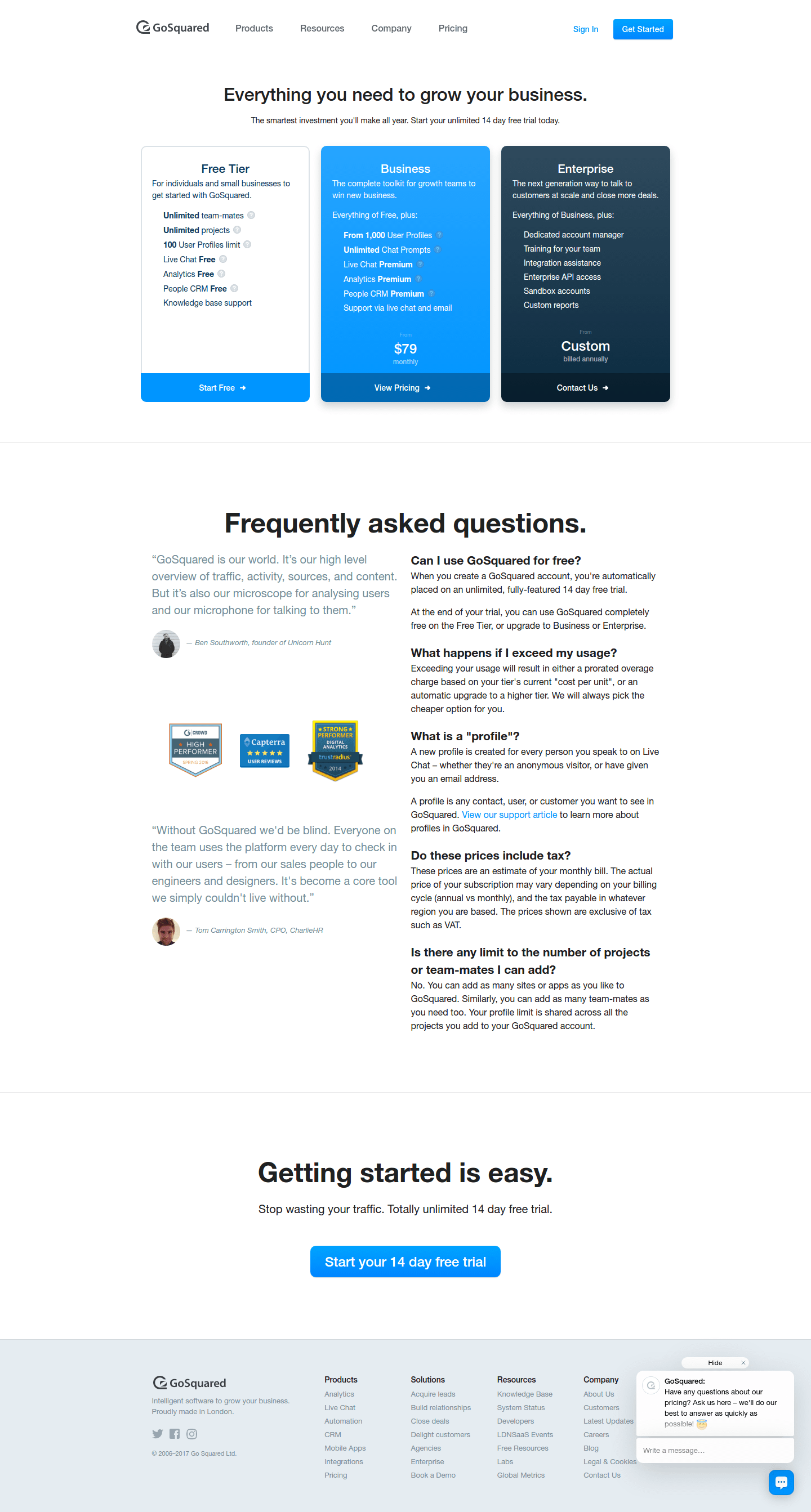 www.gosquared.com-pricing-full