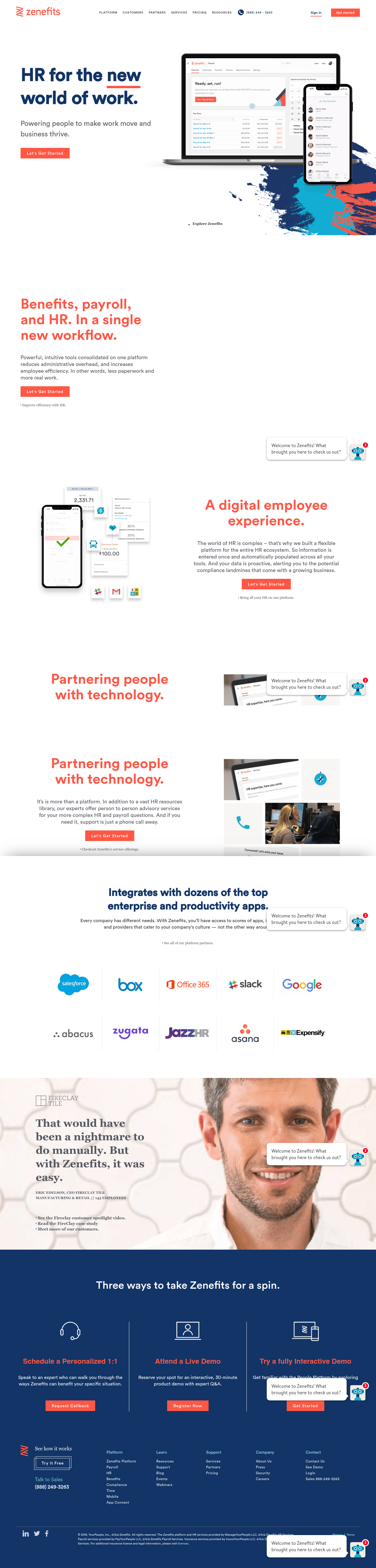httpswww.zenefits.com