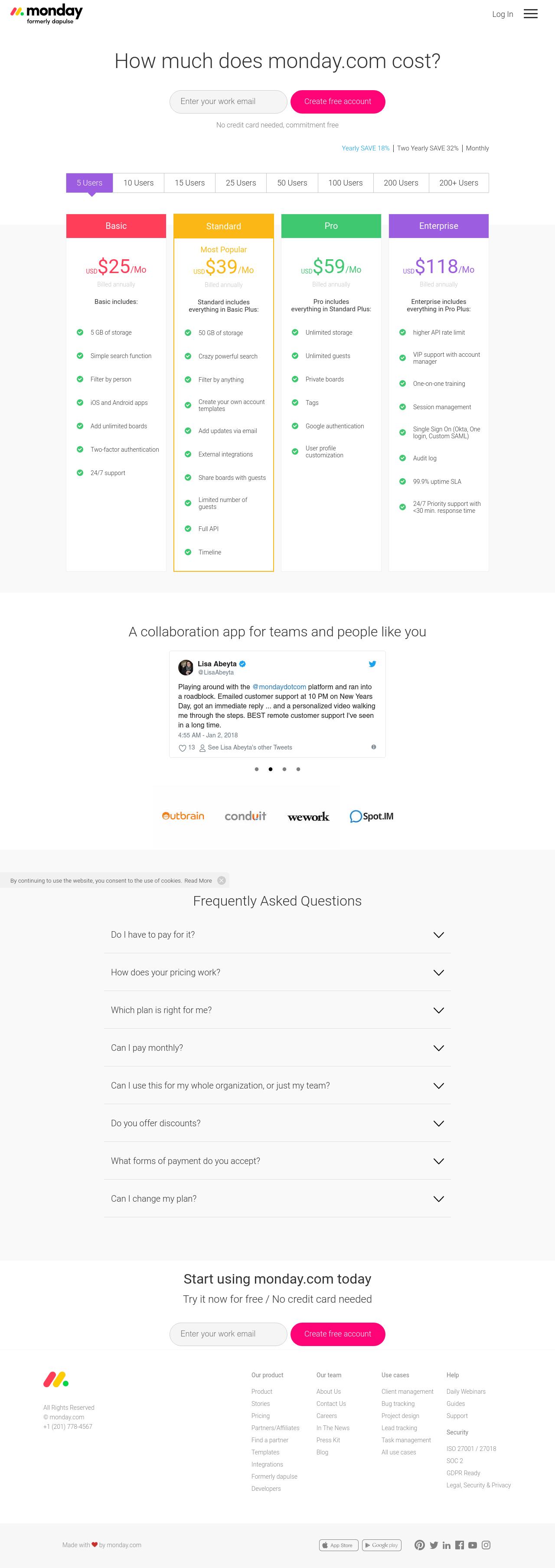 httpsmonday.compricing